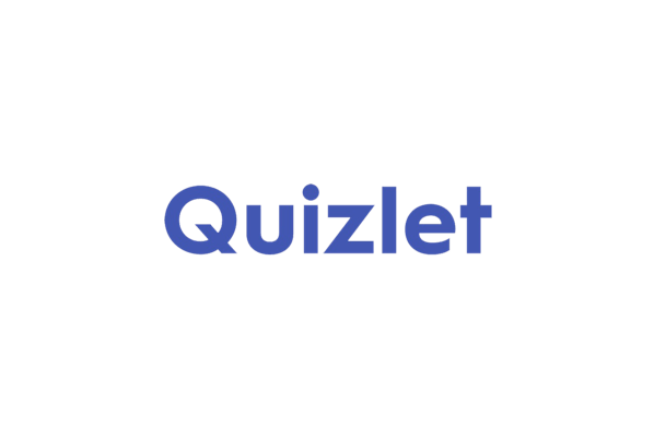 The Theme Of The Bet Is Quizlet