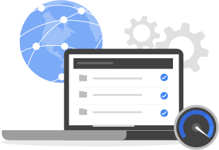Personaliza los modelos de aprendizaje automático