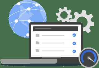 Modelli personalizzati di ML
