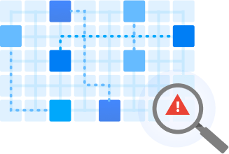 Network Telemetry 提供的網路和安全性作業
