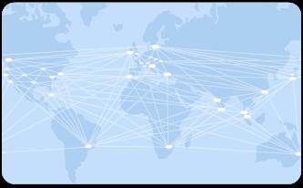 Lead netwerken