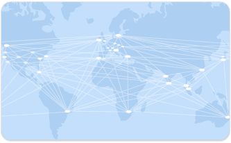 网络 - 题图
