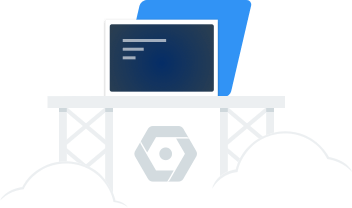 Cloud Tools for PowerShell   Cloud Tools for PowerShell   Google Cloud