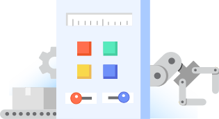 Manage Everything in one place