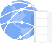 グローバル データ