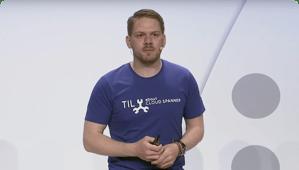 Cloud Spanner'a Taşımayla İlgili Uygulamalar