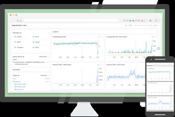 Hybrid Monitoring | Stackdriver | Google Cloud
