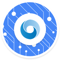 Voces de la red WaveNet de DeepMind