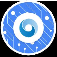 WaveNet-stemmen van DeepMind