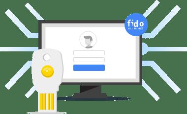 Enhanced account protection