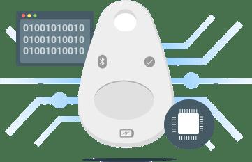 Hardware affidabile e sicuro