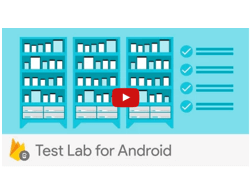 Android-Test Lab