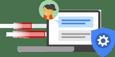 Kostenintensive Workflows automatisieren