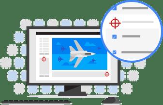 Créer des applications vidéo intelligentes