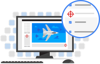 Como criar apps de vídeo inteligentes