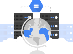 Integrate services with Google Cloud Storage