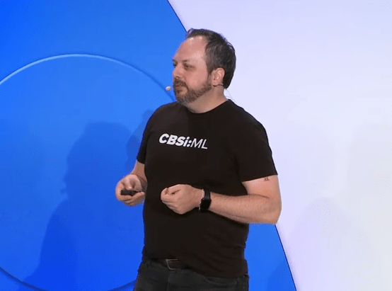 Gambar video AI