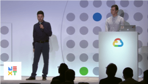 Delivering Highly-Personalized Shopping Experiences on GCP