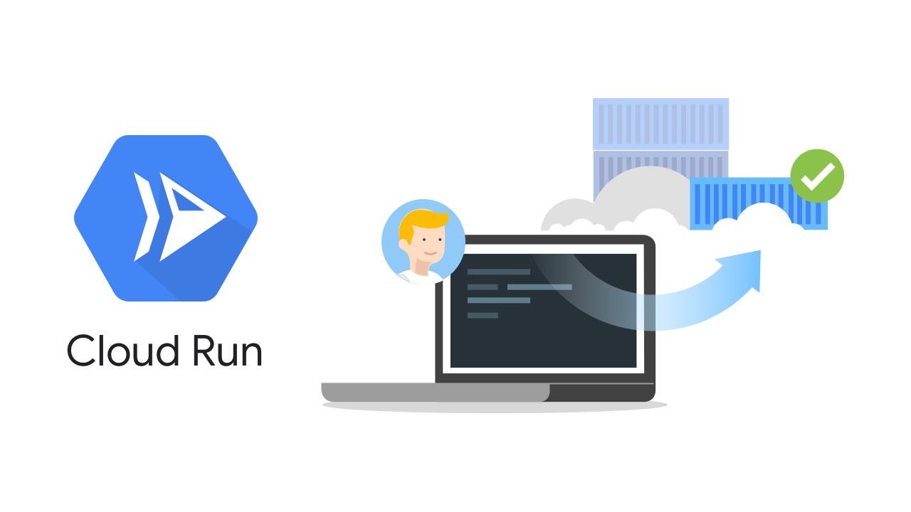 Cloud Run | Google Cloud