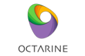 Logo Octarine