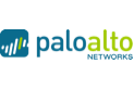 Logo: Palo Alto Networks