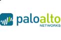 Palo Alto Networks 徽标