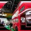 London event