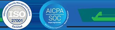 Logo für Assurance-Programme