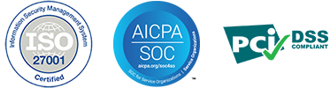 Assurance Programs Logo