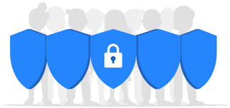 Nuestro equipo específico de privacidad