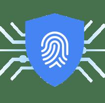 Gestion de l'authentification et des accès