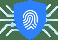ID とアクセスの管理