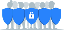 安全性監控與相關作業