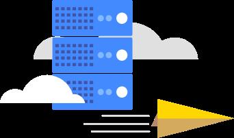 無伺服器模式有哪些優點