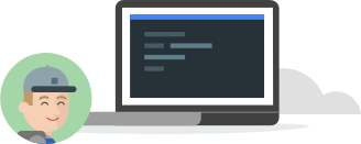 用自己的方式撰寫程式碼