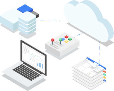 Google Cloud Service Mesh