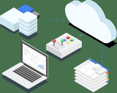 Google Cloud Service Mesh