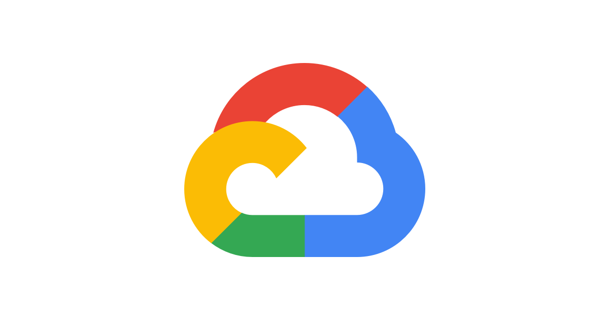 Cloud Speech-to-Text – Spracherkennung | Google Cloud