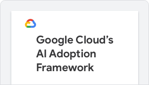 """imagen de """"Machine learning at a glance"""" (Una mirada rápida al aprendizaje automático)"""