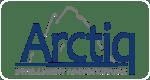 Arctiq 로고
