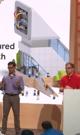 Miniatura del vídeo sobre cómo Airbnb ha protegido el acceso