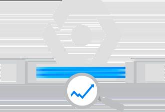 stream analytics from Google Cloud