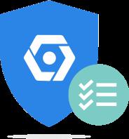 Resultado de imagem para google cloud security