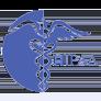 Hippa 徽标