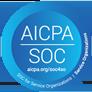 Logotipo de SOC2