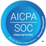 Service Organization Controls (SOC) 1, 2, and 3