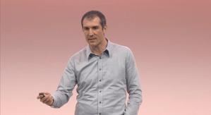 Video-Miniaturansicht: Kundengespräche