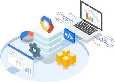 Cloud Data Lake Overview