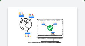 Servicio de base de datos