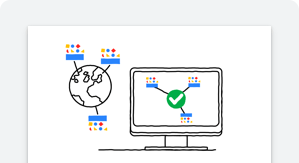 데이터베이스 서비스